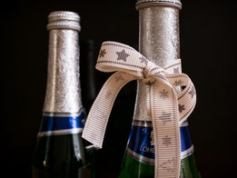 Champagner, Prosecco, teamevent.de, Teamevent, Firmenevent, Betriebsausflug, Schnurstracks, Teambuilding, Pimp your Event