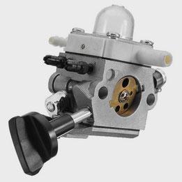 carburateur-pour-stihl-souffleur-bg86 bg86C-sh56c-1ms261-zama-c1ms261