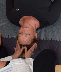 Shiatsu, Nordfriesland, Sankt Peter Ording, Eiderstedt, Yoga, Achtsamkeit, Auszeit, Entspannung, Büsum und Dithmarschen