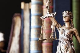 Mauritius Constitutional Law/ Administrative Law, Mauritius Island