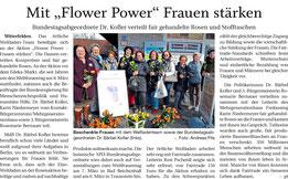 Quelle: Freilassinger Anzeiger, 28.02.2020