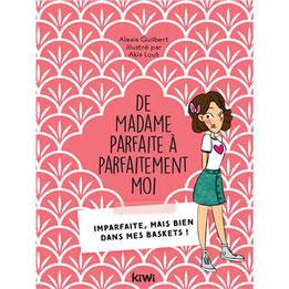 De madame parfaite, Pierres de Lumière, tarots, lithothérpie, bien-être, ésotérisme