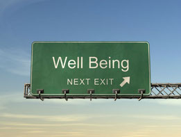 Psychotherapy to find yourself and grow