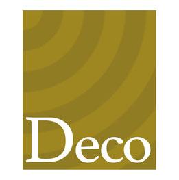 fotografía para decoradores y profesionales del sector.