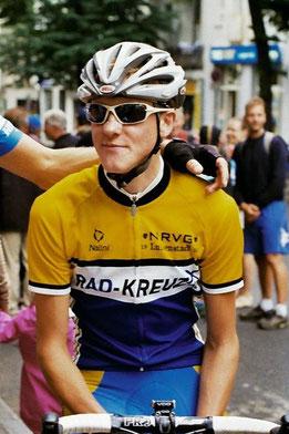 berlin, radsport, cycling, race, luisenstadt, nrvg