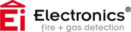 Logo Ei Electronics