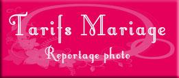 Vals les bains mariage Photographe ardèche 07