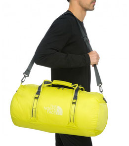 FlyWeight Duffel, The North Face (source : TheNorthFace.fr)