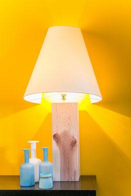 Wohndesign - Von Ambiente Collection selbst entworfen