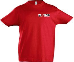 готовые футболки, купить футболки, заказать футболки, цены на футболки, футболки, приобрести футболки, футболки оптом, футболка, футболки с печатью, футболки с доставкой, футболки со склада, футболки корпоративные, недорогие футболки, дешёвые футболки