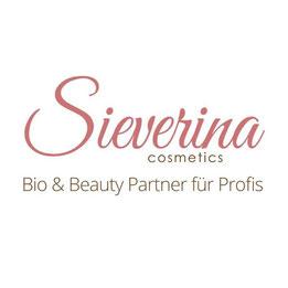 Sieverina Cosmetics