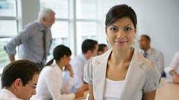 salarié formation cpf plan de formation