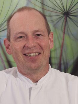 Dr.med. Martin Enke