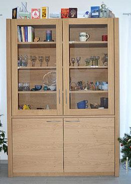 Möbel von Peter Moser GmbH