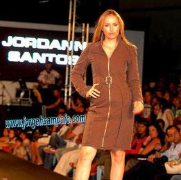 Moda Tavira 2010