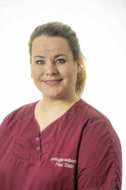 Gertrud Haupt