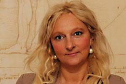Sabrina Kayser-Laubenstein