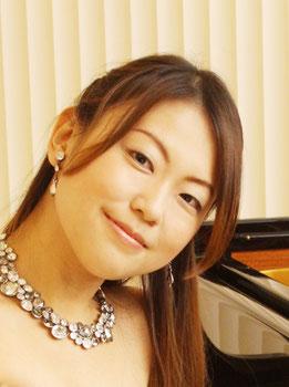 金沢あきな ピアノ