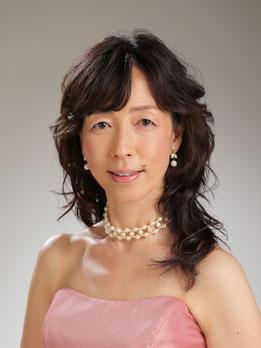 武田 佳美 (ピアノ)