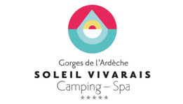 Camping Yellow! Village - Le Soleil Vivarais
