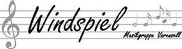 Windspiel Musikgruppe Varensell e.V.