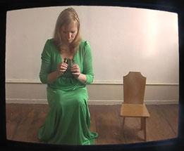 VideoWelten mit Simone van gen Hassend