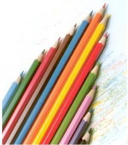 Buntstifte bedrucken, Buntstifte mit Logo, Buntstifte bedrucken, Buntstifte Werbemittel, Buntstifte bedrucken mit Namen