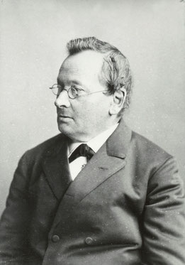 Carl August Haupt