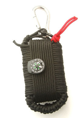 Z.A.P.S Gear Survival Grenade