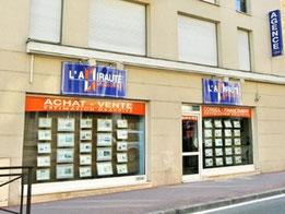 Lamirauté-Immobilier-Maisons-Laffitte