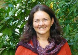 Mag.a Dr.in Ivone Pfalz