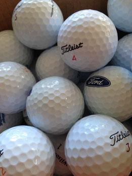 Logo Golfbälle, Golfbälle bedrucken, Golfbälle mit Aufdruck, Golfbälle mit Logo, Golfbälle mit Firmenlogo, Golfbälle mit Werbeaufdruck, Golfbälle günstig, Golfbälle bedruckt, Golfball bedrucken, Golfbälle mit Logo