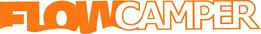 FLOWCAMPER Logo