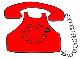 Telefontraining, Kundenorientiertes Telefonieren, Claudia Karrasch, Seminar, Training, Coaching, Webinar, Online-Training, Bonn, bundesweit