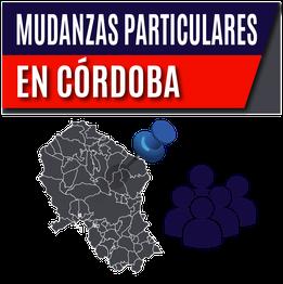 mudanzasteam, mudanzas, Córdoba, mudanzas Córdoba, mudanzas locales, particulares