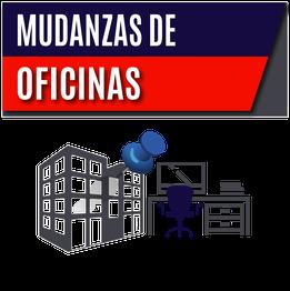 mudanzasteam, mudanzas, Córdoba, mudanzas Córdoba, mudanzas locales, oficinas, negocios, cajas, embalajes