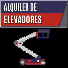mudanzasteam, mudanzas, Córdoba, mudanzas Córdoba, guardamuebles, trasteros, alquiler, elevadores, obras, reformas