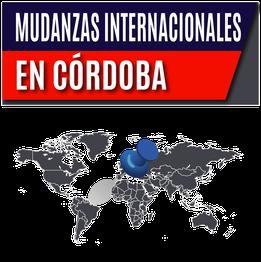 mudanzasteam, mudanzas, Córdoba, mudanzas Córdoba, mudanzas internacionales,