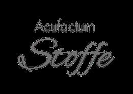 Acufactum_baumwollstoff_onlineshop