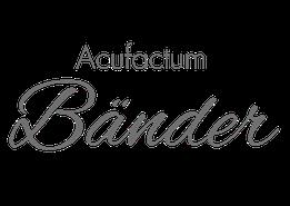 Acufactum_webband_onlineshop