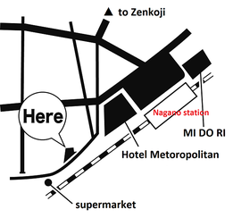 Click to more detail map