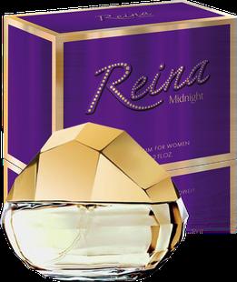 Новая парфюмированная вода для женщин FARMASI REINA MIDNIGHT Рейна Миднайт  EDP WOMAN 65 ML код 1107274 - аналог известного мирового бренда YVES SAINT  LAUREN ... 6bdb8d3eaff80