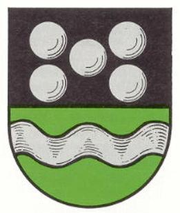 Wappen von Schallodenbach