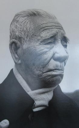 Кокити Микомото