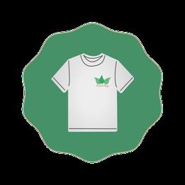 Fair Fashion Shirt von triohealthy und Madeinfreedom