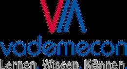 Logo Vademecon Sven Lueke Greven