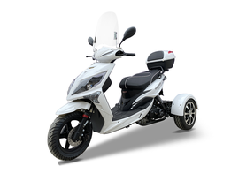 CLICK TO SEE TRIKE CATALOG