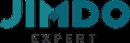 Jimdo Logo. Jimdo Expert Stuttgart - Peter Scheerer aus Stuttgart.