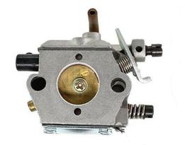 carburateur-tronconneuses stihl-024-026-ms240-ms260-walbro-wt-194-1