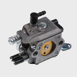 carburateur-tronconneuse chinoise-CS3800-CS4100-FPCSP38-SL5200-SL5500